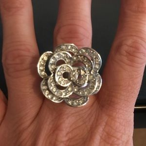 Express Jewelry - Cocktail ring!